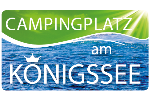 Logo<title>Home / Campingplatz am Königssee - Campen in Friesland!</title>